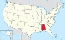 Arkansas Veteran Jobs | Career opportunites for Arkansas