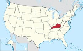 Kentucky Veteran Jobs