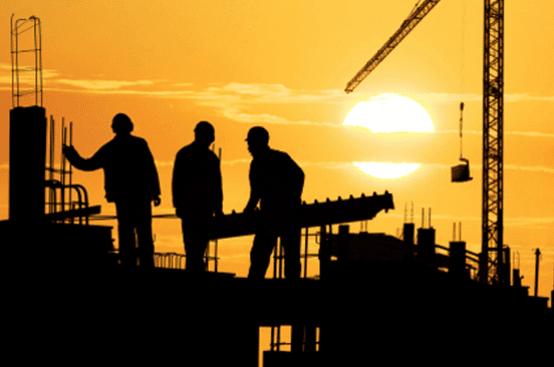 Construction Jobs - HireAVeteran.com