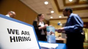 Hiring our Heroes job fair planned in Manchester