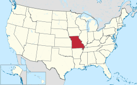 Missouri Veteran Jobs