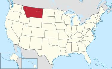 Montana Veteran Jobs