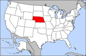 Nebraska Veteran Jobs