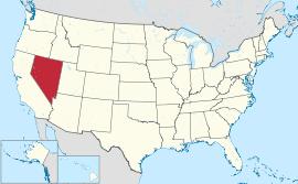 Nevada Veteran Jobs