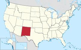 New Mexico Veteran Jobs
