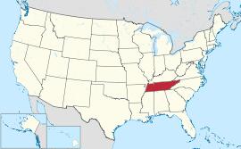 Tennessee Veteran Jobs