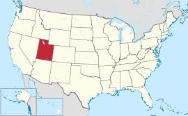 Utah Veteran Jobs