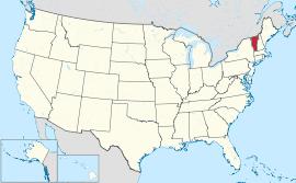 Vermont Veteran Jobs