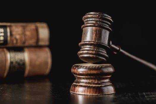 Law & Attorney Jobs