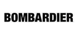 Bombardier - Hire A Veteran